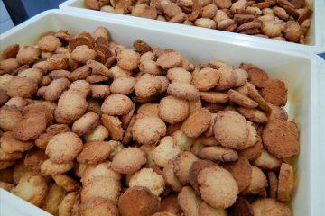 農芸祭『クッキー』