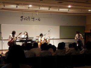 H28台湾04
