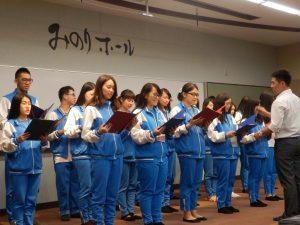 H28台湾05