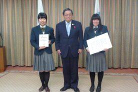 第17回堺市景観賞を受賞しました!