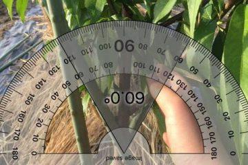 農作業をアプリで解決!