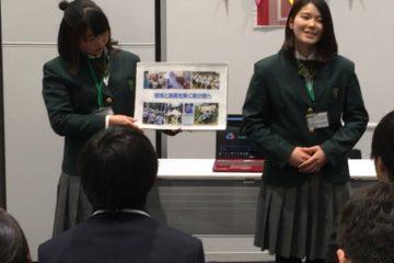 農芸FARM GIRL 活動通信Vol.10 マイプロへ挑戦