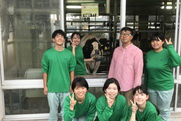 ヒナタ号の100日飼育日記~99日目~